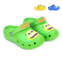 coqui shoes - Coqui child shoes hole shoes female child sandals male a1952 child slippers