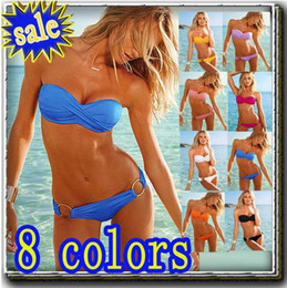 Wholesale Women's Swimwear & Beachwear - Buy Cheap Women's