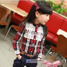 Wholesale IN stock Girls fashion coat jacket skirt Bud silk shirt cardigan of the girls