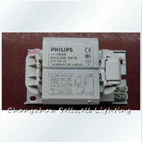 Wholesale FOR Philips W Metal Halide Ballast J151