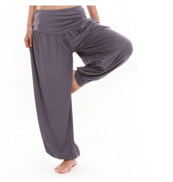 stores that sell yoga pants - Pi Pants