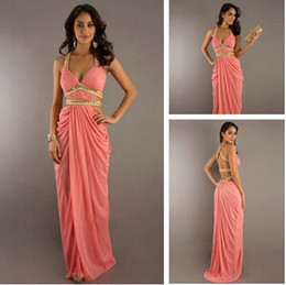 Designer Clothes Discount Websites Discount Designer Prom