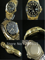 Wholesale alibaba express watches men