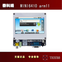 Wholesale Mini6410 arm11 development board g