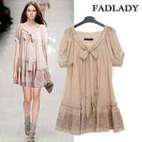 Wholesale fashion new silk women blouse summer women s sex silk short sleeve blouse