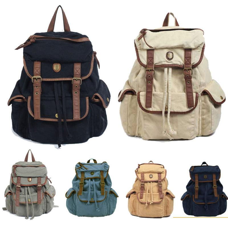 Women's satchel rucksack – New trendy bags models photo blog