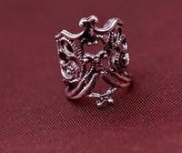 Wholesale 2013 Vingtage Silver U shape Ear Clip Unisex Ear Cuff Jewelry Cuff Earrings CX5