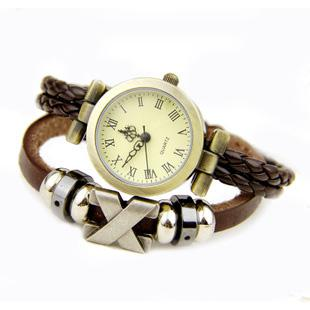 Ladies hand watch.com