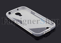 For Samsung Galaxy S2 S3 S4 S5 HTC One M7 M8 Sony Xperia Z1 ...