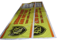Wholesale Outdoor PVC Flex Vinyl Banner