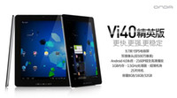 Wholesale ONDA VI40 Dual Core Tablet PC With quot IPS HD Screen Android GB DDR3 GB Storage HDMI Camera
