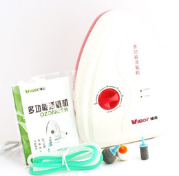 Новый генератор еды Озон Вода Воздух Стерилизатор озонатор MYY3645