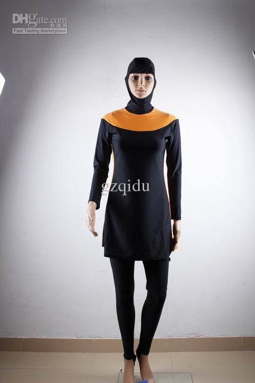 lower kalskag muslim women dating site Muslim women, do you date outside of islam i've been rather curious as to how muslim women feel about dating men who aren't muslim and this is not just to the girls who just happen to be muslim.