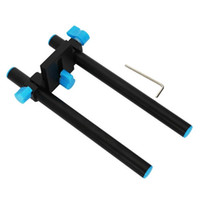 other dslr rig - DSLR Rig Shoulder Mount Rig Connector Hex Wrench For Follow Focus
