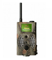 Wholesale Digital Trail Scounting Hunting Game Camera Waterproof Infrared Night Vision HC