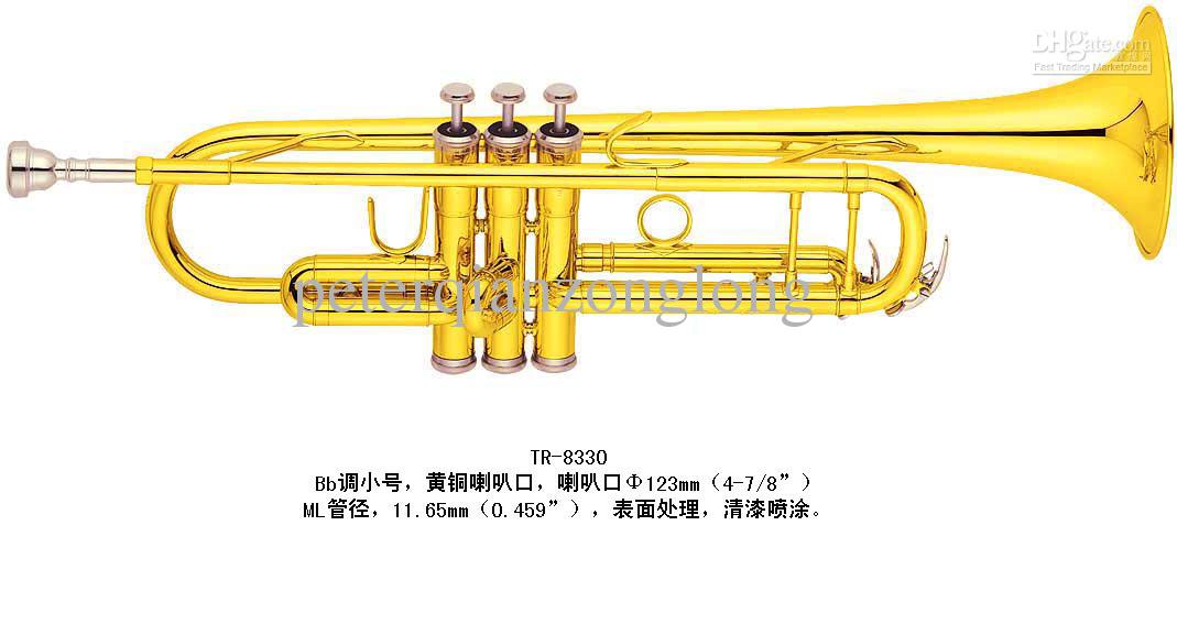 Wind Musical Instruments Pictures images