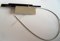 Wholesale 3G Embedded Penta Band Antenna