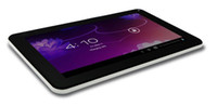 Wholesale 9 quot inch Capacitive Screen Android Allwinner A23 GHZ MB RAM G ROM WIFI Tablet PC