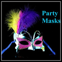 Wholesale Masquerade Masks Feather Butterfly Party Masks colors Carnival Masks Mardi Gras Masks party Masks