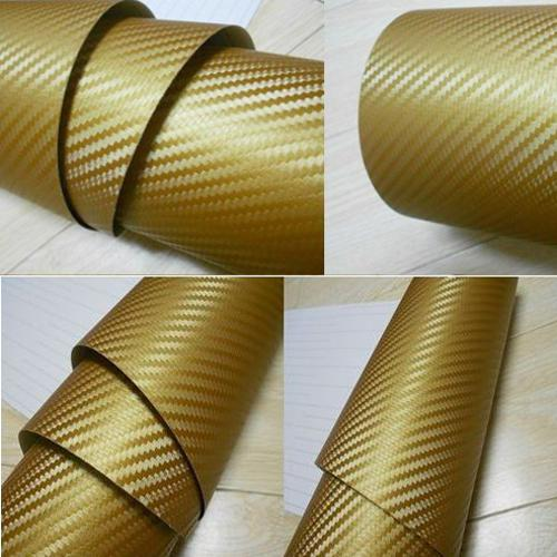 Pellicola Wrapping Cinese Car Wrapping Pellicola