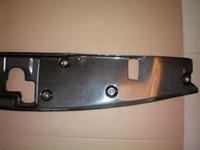 Wholesale Carbon Fiber Cooling Plate Panel for Nissan R35 GTR GT R