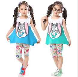 Boys clothing stores online Clothes stores