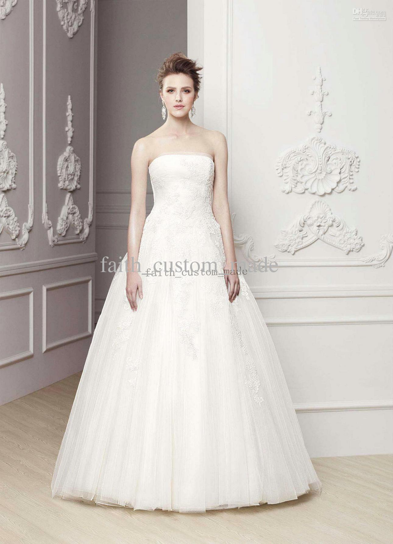 Wedding Dresses Online Shopping Singapore 121