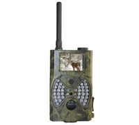 "Yes Yes No HC300 Infrared Mobile Waterproof 12MP Digital Trail Camera Hunting Camera MMS SMS 2.0"" TFT HC-300"