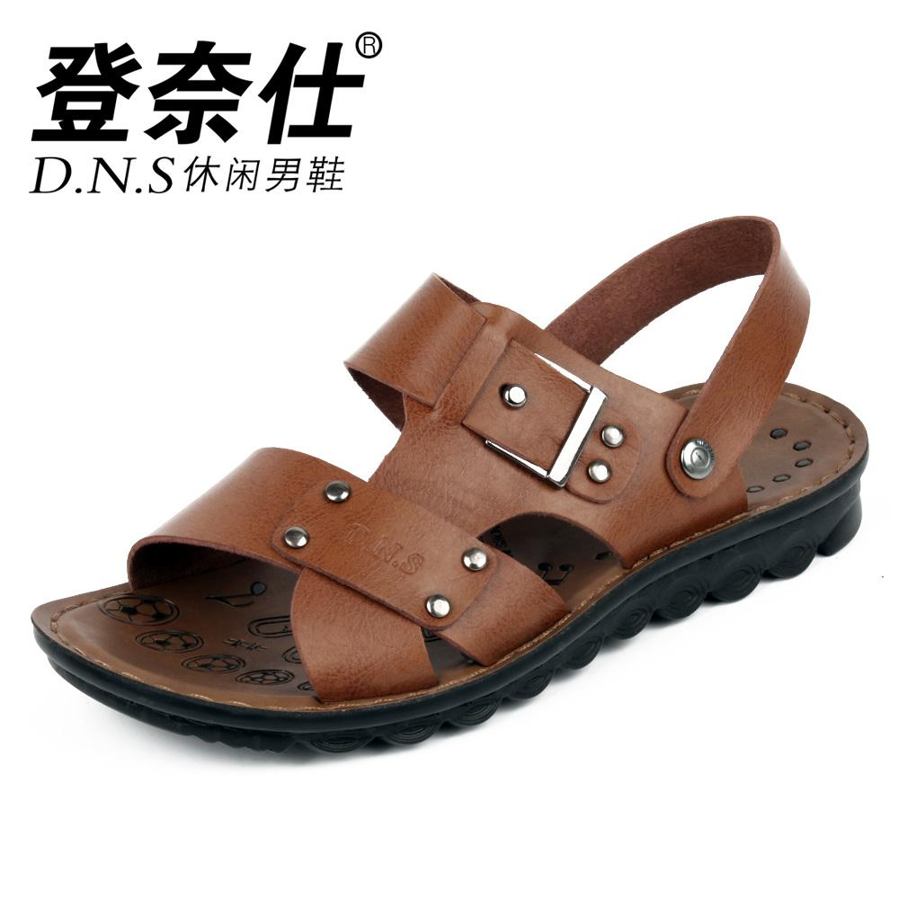 Mens In European Shoes S