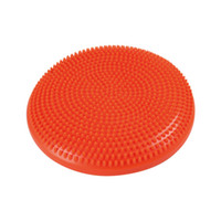 Wholesale Liveup of commuters fitness massage pad balancing cushion