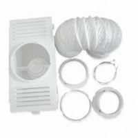 Wholesale Tumble dryer condenser kit