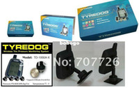 Wholesale Tyredog TPMS tire pressure monitoring system Origin TaiWan amp retail Dropshipping tire pressu