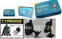 Wholesale Tyredog TPMS tire pressure monitoring system Origin TaiWan amp retail Dropshipping tire pressu