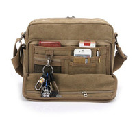 Wholesale 2013Brand new multifunction Xiegua shoulder bag IPAD mini bag Messenger Bag