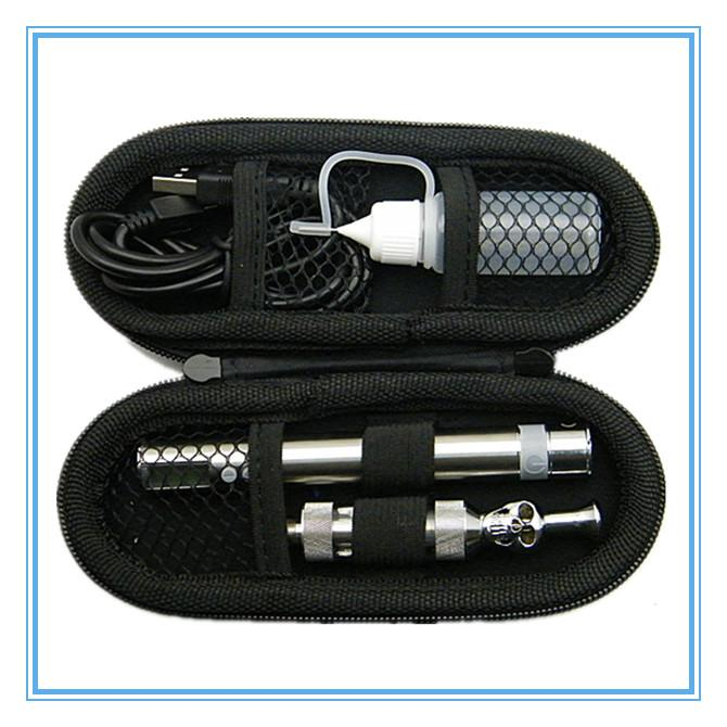 E cigarette cartomizer India