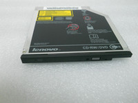 Wholesale NEW IBM THINKPAD Lenovo T60 T60p T61 X60 X61 DVD CDRW Combo Drive T2687 W2