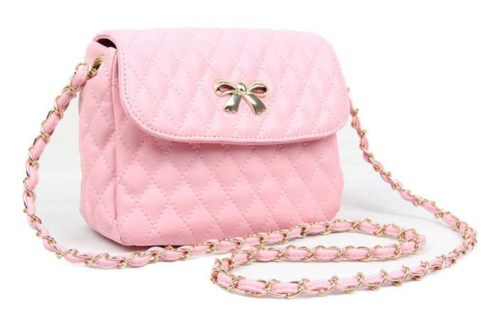 Where To Get Cute Cheap Crossbody Bags 6