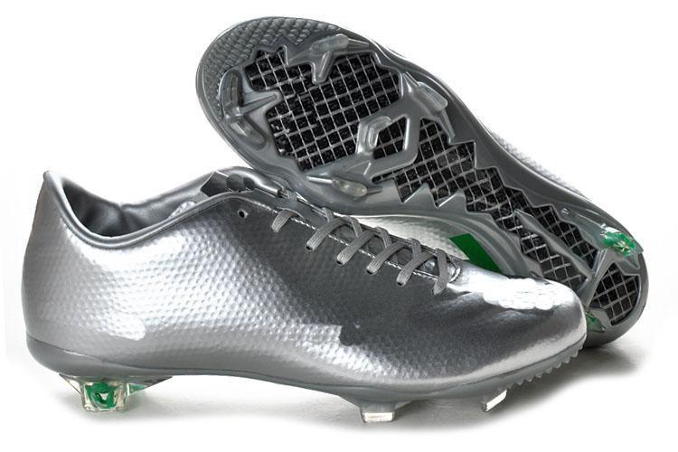 Acheter super a tpu de carbone chaussures de football for Chaussure de soccer interieur