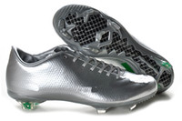 Wholesale Super A carbon TPU football shoes indoor soccer shoes colour size eur39