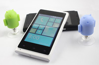 Wholesale Mini N920 Win menu inch HD screen android mtk6515 Wifi G Cheap Smart phone windows