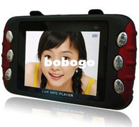 MP3 Players,MP4/MP5 Players Yellow Mp3,JPEG Supernova Sales 2.4 trainborn mp5 mp3 player amphibious car mp5 4g charge