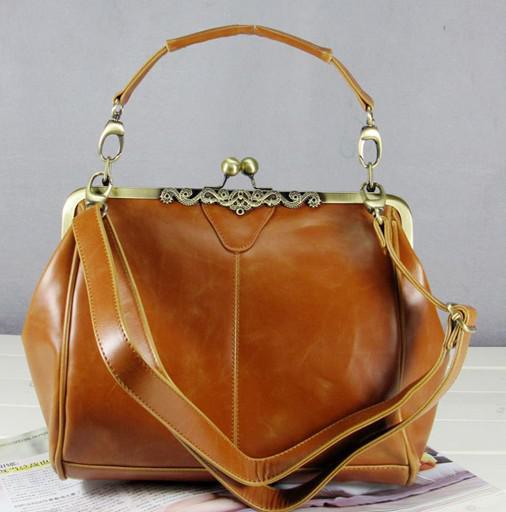 Cheap Valentina Handbags, find Valentina Handbags deals on line at