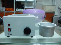 Wholesale 45W beauty amp hair removal skin whitening wax pot wax heater