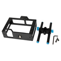 Wholesale Professional Camera Bracket For Canon EOS Rebel D D