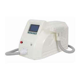 Wholesale New type laser tattoo removal machine M20 A