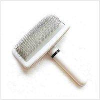 Wholesale Pet Brush Pet Cleaning Grooming Brush Dog Brush