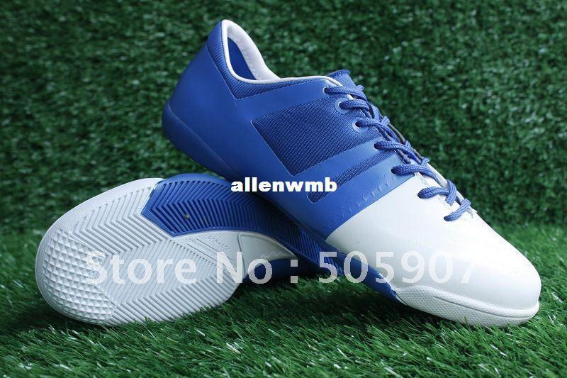soccer-shoes-glen-ellyn-nike-mercurial-superfly-iv-2014-ag-cr7-world-cup-red_2.jpg