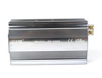 300W 12v 220v pure sine wave inverter - High Quality W Car Power Inverter Pure Sine Wave V DC To V AC Q0045D
