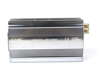 12v 220v pure sine wave inverter - Hot Sale W Car Power Inverter Pure Sine Wave V DC To V AC Q0045D