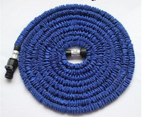 Wholesale Expandable amp Flexible Water Garden Hose pandable Expandable Watering FT FT FT